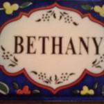 Bethany 02-13