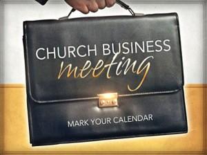 churchbusinessmeeting