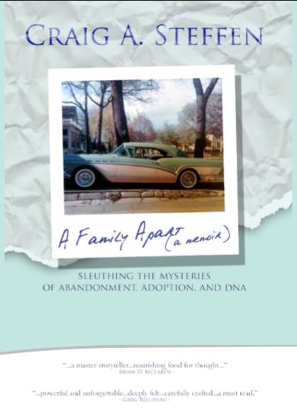 Book Cover111111